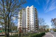 Продажа квартиры, Улица Анниньмуйжас, Купить квартиру Рига, Латвия по недорогой цене, ID объекта - 326534746 - Фото 16