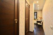Продам 2-к квартиру, Новокузнецк город, улица Звездова 28 - Фото 5