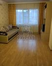 Продам квартиру в г. Батайске (05607-104)