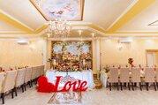 50 000 000 Руб., Ronai Hall, Готовый бизнес в Краснодаре, ID объекта - 100057965 - Фото 1