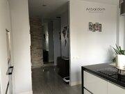 Продается просторная 3-х комнатная квартира - Фото 4