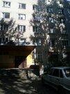 Продажа комнаты, Ярославль, Ул. Бахвалова - Фото 2