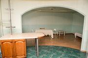 Продается 6-комнатная квартира. г. Чехов, ул. Вишневый бульвар, д. 8 - Фото 3