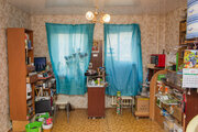 Владимир, Каманина ул, д.14, комната на продажу