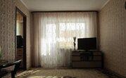 Продается двухкомнатная квартира на ул. Болотникова, Купить квартиру в Калуге по недорогой цене, ID объекта - 316211293 - Фото 6