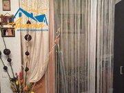 1 комнатная квартира в Обнинске, Купить квартиру в Обнинске по недорогой цене, ID объекта - 324775777 - Фото 12