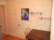 2 000 000 Руб., Продаётся однокомнатная квартира на ул. Тобольская, Купить квартиру в Калининграде по недорогой цене, ID объекта - 315098727 - Фото 8