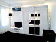 Анталия Лара 320 метров 6 комнат с мебелью бассейн паркинг, Купить квартиру Анталья, Турция по недорогой цене, ID объекта - 323061910 - Фото 9