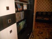 900 000 Руб., Продаю 1 комнатную, Купить квартиру в Кургане по недорогой цене, ID объекта - 319577295 - Фото 4