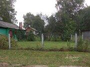 Продажа дома, Починок, Демидовский район, Железнодорожная улица - Фото 2