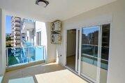 Квартира в Махмутларе, Купить квартиру в новостройке от застройщика Аланья, Турция, ID объекта - 323098093 - Фото 15