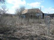Продам дом д. Старое Берковое - Фото 1