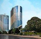 Продажа квартиры, Краснодар, Кубанская Набережная ул. - Фото 2