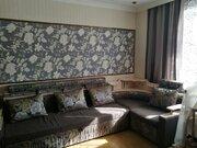 2-к квартира ул. Лазурная, 22, Купить квартиру в Барнауле по недорогой цене, ID объекта - 327367036 - Фото 21