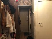 Двухкомнатная квартира в Струнино, мкр.Дубки, д.5 - Фото 4
