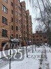 Купить квартиру ул. Комарова, д.13