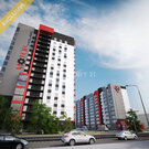 2-к Северо-Западная, 15 (37.5), Продажа квартир в Барнауле, ID объекта - 332300202 - Фото 5