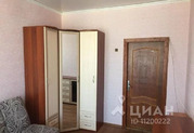 Комната Татарстан, Казань ул. Восстания, 21 (13.0 м)
