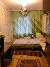 3 комнатная квартира 58 кв.м. г. Королев, ул. Героев Курсантов, 26 - Фото 4