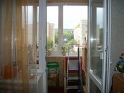 Трехкомнатная, город Саратов, Купить квартиру в Саратове по недорогой цене, ID объекта - 319566965 - Фото 12