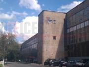 1 800 Руб., Склад, 5100 кв.м., Аренда склада в Москве, ID объекта - 900678053 - Фото 4
