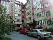 Продажа квартиры, Светлогорск, Светлогорский район, Сиреневый пер.