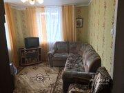 Продажа дома, Балахтинский район - Фото 1