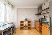 Продам 1-к квартиру, Москва г, улица Новый Арбат 10 - Фото 4