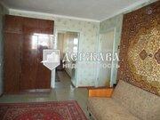 Продажа квартиры, Кемерово, Ул. 1-я Линия