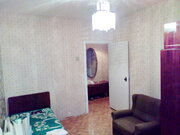 Продается 2-комнатная просторная квартира, Хользунова, 40в - Фото 3