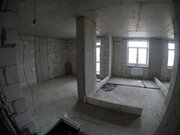 Продажа квартиры, Котельники, Городской округ Котельники - Фото 5