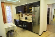 Продажа квартиры, Анапа, Анапский район, Ул. Таманская - Фото 5