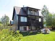 Продажа дома рядом с Кавголовским лесопарком - Фото 3