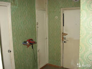 Продаётся комната.1 кв. - Фото 4