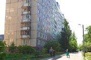 Продается большая четырехкомнатная квартира 74 кв.м, Купить квартиру в Санкт-Петербурге по недорогой цене, ID объекта - 315501467 - Фото 23