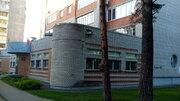 Продам 2-комнатную квартиру в Заволжском районе по адресу: ул. Клубная .