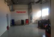 Аренда склада, м. Новогиреево, Малый Купавенский проезд - Фото 2
