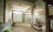 Продажа здания 750 метров Ялта Южнобережное шоссе - Фото 5