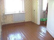2-х.ком.квартира в зеленом тихом районе - Фото 3