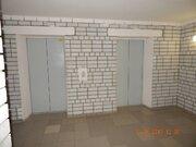 2-к.квартира в новом доме - комсомольская - Фото 4