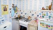 Снять комнату в Москве легко, она Вас уже ждет - Фото 5