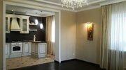 Продажа: 2 эт. жилой дом, ул. Елшанская, Продажа домов и коттеджей в Орске, ID объекта - 502745474 - Фото 3