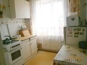 Продам 2-комнатную квартиру, г. Истра, ул. Первомайская, д.8 - Фото 5