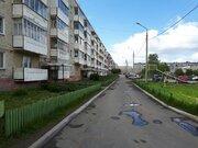 Продам 2-к. квартиру в Новоуткинске