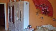 4 комнатная квартира, ул. Батавина, 4, рядом с рынком Солнечный, Купить квартиру в Саратове по недорогой цене, ID объекта - 315488810 - Фото 24