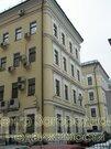 Аренда офиса в Москве, Сухаревская, 295 кв.м, класс B. м. . - Фото 1