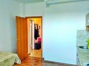 1-я квартира, 35.50 кв.м, 12/16 этаж, гмр, им Валерия Гассия ул, . - Фото 3