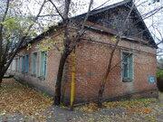Комната в частном доме - Фото 1
