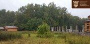 Продажа участка, Морозово, Волоколамский район