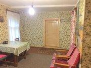 Жилой дом в д. Трошково - Фото 3